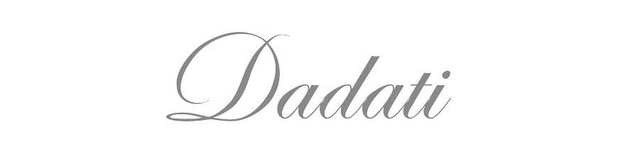 Dadati (Outlet)