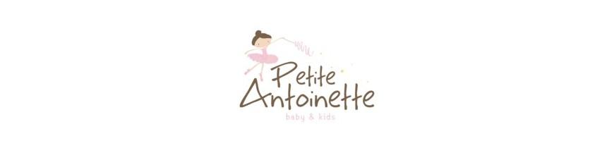 Petite Antoniette