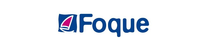 Foque (Outlet)