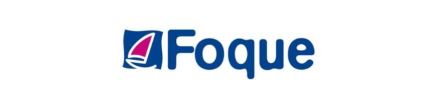 Foque (Outlet)