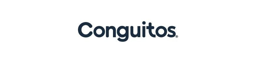Conguitos (Outlet)